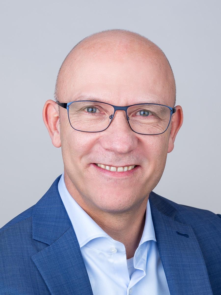 Zahnarzt Berlin Michael Melerski Zahnarztpraxis Hindenburgdamm